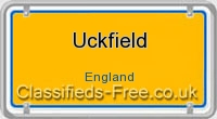 Uckfield board